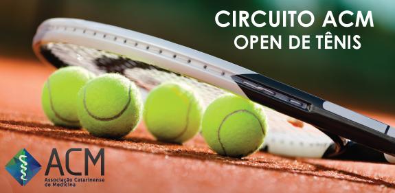 Novo_banner-ACM-open-tenis-2017