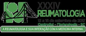 lg_reumato2017