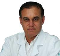 FernandoMarques2