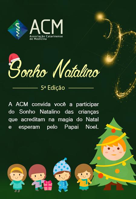Natal-Site