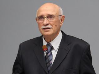 celso Anderson de Souza